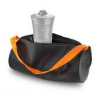 Coffee machine Bag for the car - Handpresso