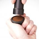 Espresso tamper for Handpresso Domepod - Handpresso