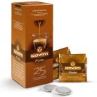 Covim Caffè Orocrema 25 cialde - Handpresso