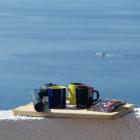 25Covim Orocrema E.S.E.-Espressopads– Handpresso