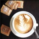 Covim ESE espresso pods Suave decafeinated box of 25- Handpresso