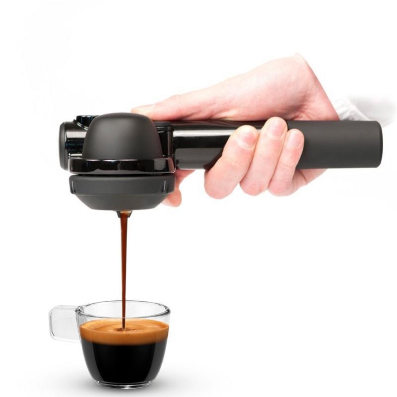 Handpresso POMPA Tazze