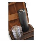 Tasche für tragbare Espressomaschinen– Handpresso