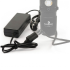 Handpresso 150W Netzadapter 12–220V– Handpresso