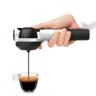 Handpresso Pump white manual espresso machine - Handpresso
