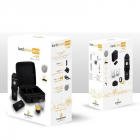 Handpresso Auto Set in-car 12v coffee maker - Handpresso
