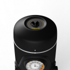 Intense portafilter compatible with Handpresso Auto ESE- Handpresso