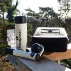 Handpresso Pump set blanco - Handpresso