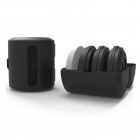 Handcoffee Multi drink Case - Handpresso