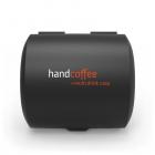 Handcoffee Multi Drink Etui– Handpresso