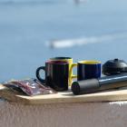 Covim caffè assortimento di cialde - Handpresso