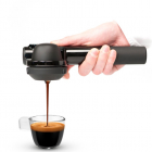 Refurbished Handpresso Pump Black manual espresso maker - Handpresso
