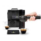 Refurbished Handpresso Pump black espresso set - Handpresso