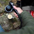 Reacondicionado Kit espresso Handpresso Pump - Handpresso