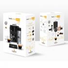 Reconditionné machine expresso manuelle Handpresso Pump set argent