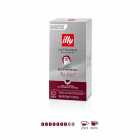 Illy Intense 10 capsule