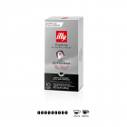 Illy Forte 10 capsules