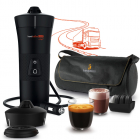 Handcoffee Camion Travel Pack 24V
