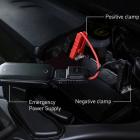 Battery for 12V Auto Capsule